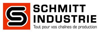 Schmitt Industrie